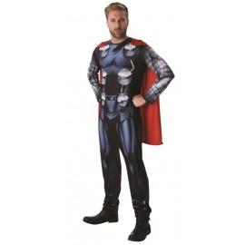 Déguisement Thor adulte