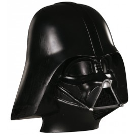 Demi masque Dark Vador™ adulte et enfant Star Wars™