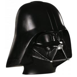 Demi masque Dark Vador™ adulte et enfant Star Wars™