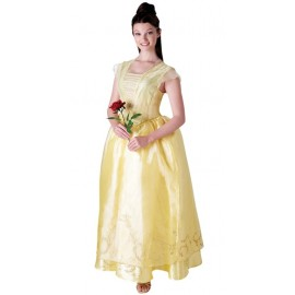 Déguisement Belle La Belle et la Bête™ Disney™ femme le film