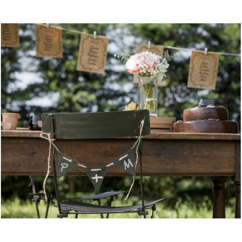 guirlande fanion pour exterieur 20171008175611. Black Bedroom Furniture Sets. Home Design Ideas