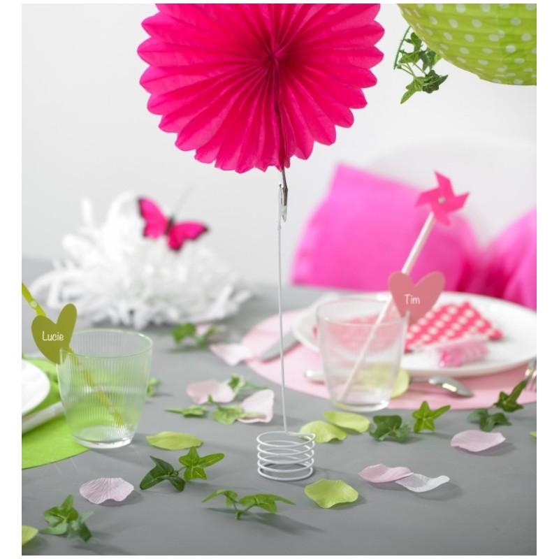 p tales de rose chocolat en tissu avec feuilles les 100. Black Bedroom Furniture Sets. Home Design Ideas