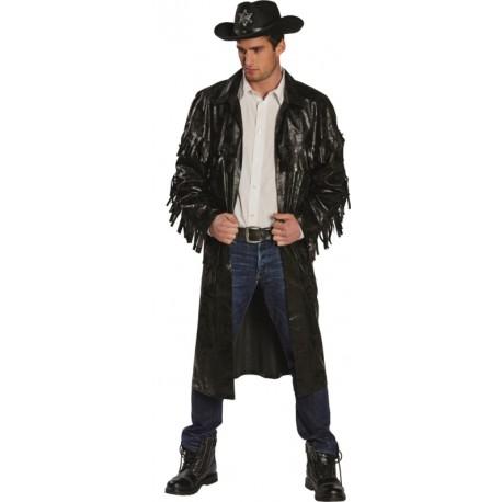 D guisement gilet cowboy homme achat d guisements cowboy western - Deguisement western homme ...