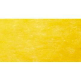 Nappe en intissé jaune 150 x 300 cm