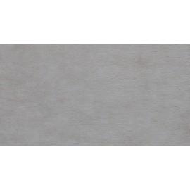Nappe en intissé gris 150 x 300 cm