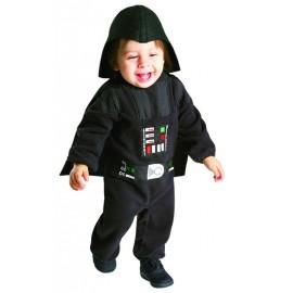 Déguisement Dark Vador™ bébé Star Wars™