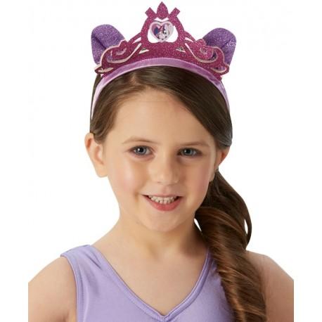 Serre-tête diadème mon petit poney™ fille Twilight Sparkle™
