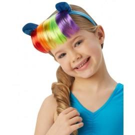 Serre-tête mon petit poney™ fille Rainbow Dash™