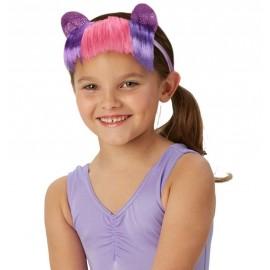 Serre-tête mon petit poney™ fille Twilight Sparkle™