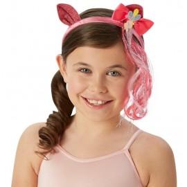 Serre-tête mon petit poney™ fille Pinkie Pie™