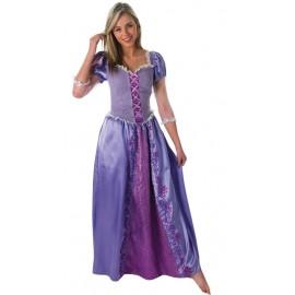 Déguisement Raiponce™ Disney™ femme