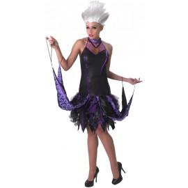 Déguisement Ursula™ La Petite Sirène™ femme