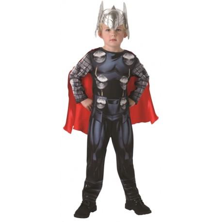 Déguisement Thor™ enfant Avengers™