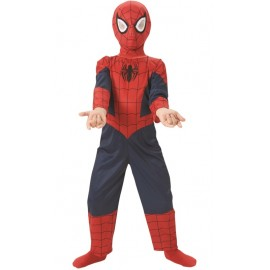 Déguisement Spiderman Ultimate™ garçon