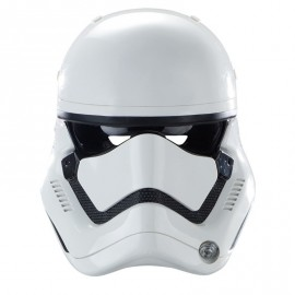 Masque carton Stormtrooper Star Wars VII™