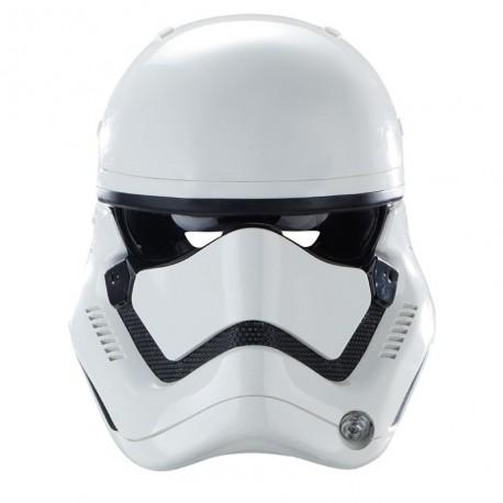 Masque carton Stormtrooper Star Wars VII™