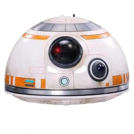 Masque carton BB-8 Star Wars VII™