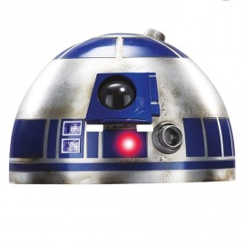 Masque carton R2-D2 Star Wars™