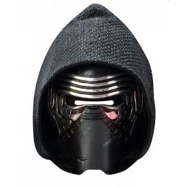 Masque carton Kylo Ren Star Wars VII™