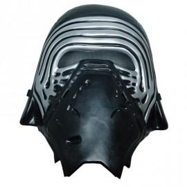 Masque Kylo Ren Star Wars VII™ enfant