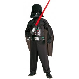 Déguisement Dark Vador Star Wars™ enfant