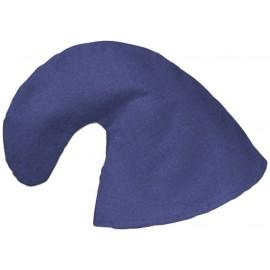 Bonnet de nain bleu adulte et enfant