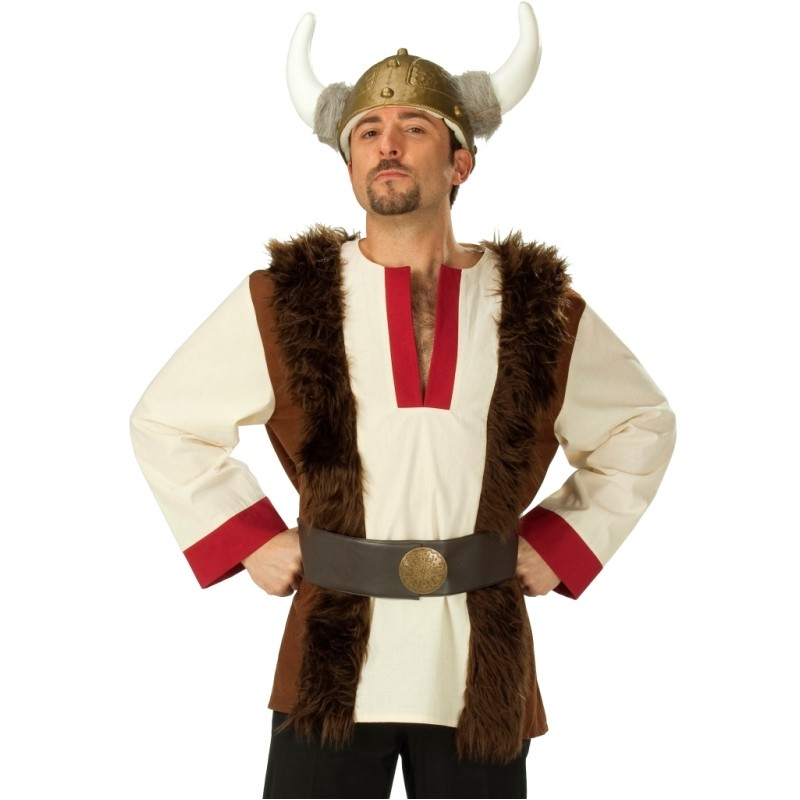 d guisement viking homme achat d guisements viking adulte. Black Bedroom Furniture Sets. Home Design Ideas
