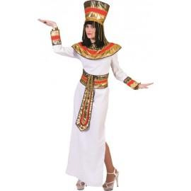 Déguisement Cléopâtre femme reine d'Egypte