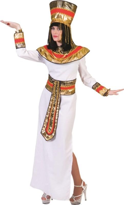 d guisement cl op tre femme reine d 39 egypte. Black Bedroom Furniture Sets. Home Design Ideas