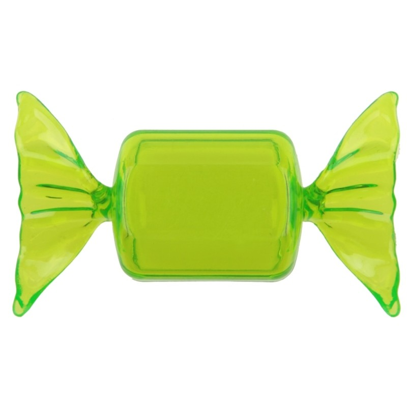 Bo te drag es bonbon vert anis les 4 bo tes bonbon plexi - Bonbon en dessin ...
