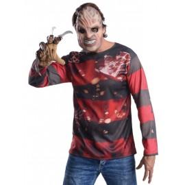 Déguisement Freddy Krueger™ adulte