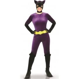 Déguisement Catwoman femme (Batman)