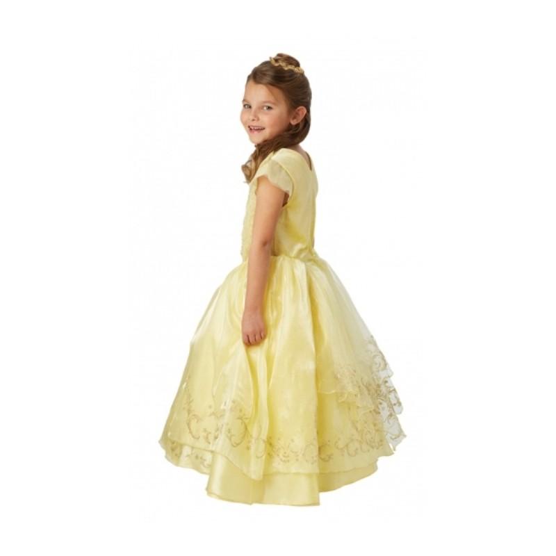 d guisement belle disney fille princesse d guisements disney enfant. Black Bedroom Furniture Sets. Home Design Ideas