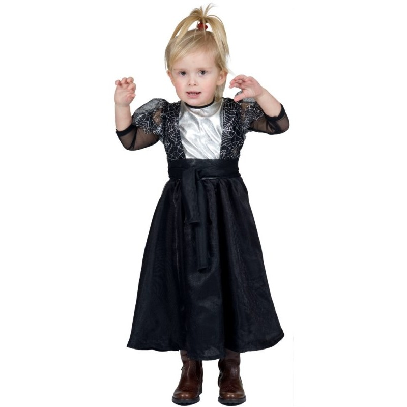 D guisement sorci re gothique fille halloween d guisements enfant - Deguisement halloween enfant fille ...