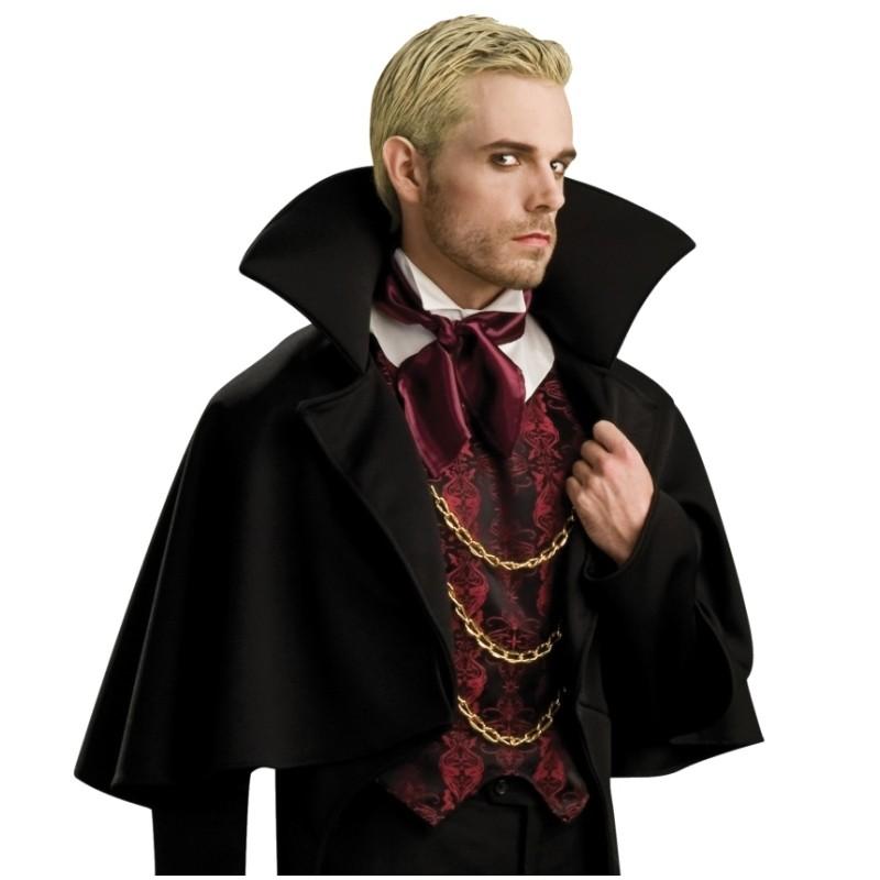 d guisement baron vampire adulte d guisement vampire. Black Bedroom Furniture Sets. Home Design Ideas