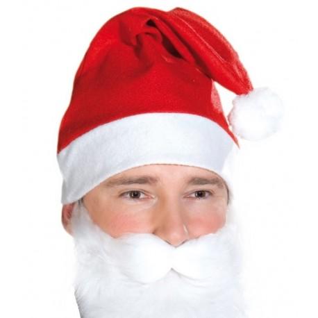 Mix Bonnet Père Noël Adulte Adulte Achat Bonnet De Noël