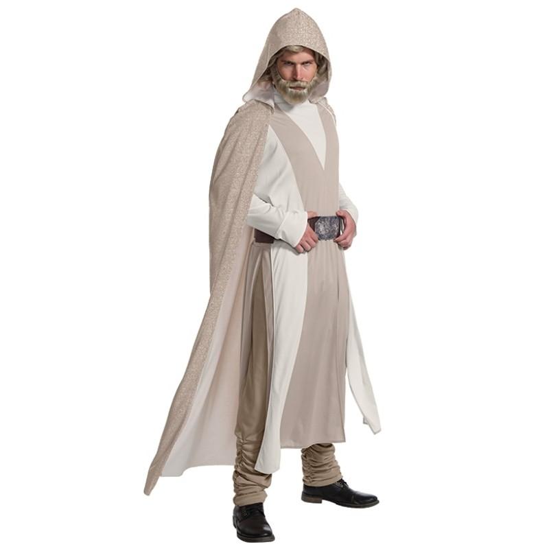 deguisement-luke-skywalker-homme-luxe-star-wars-viii.jpg 7977962d2a2