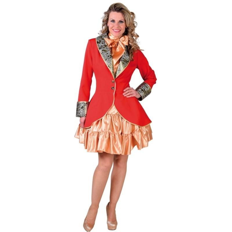 d guisement manteau rouge femme luxe d guisements cabaret adulte rose. Black Bedroom Furniture Sets. Home Design Ideas