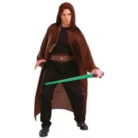 Déguisement Jedi Star Wars homme