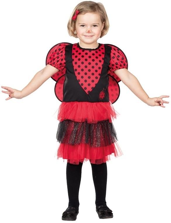 Enfants costume espagnole fille costume carnaval rouge noir mardi gras Robe