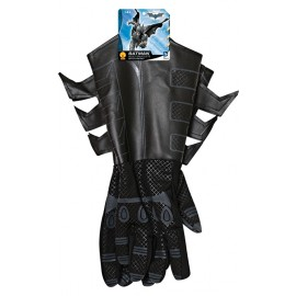 Gants Batman adulte