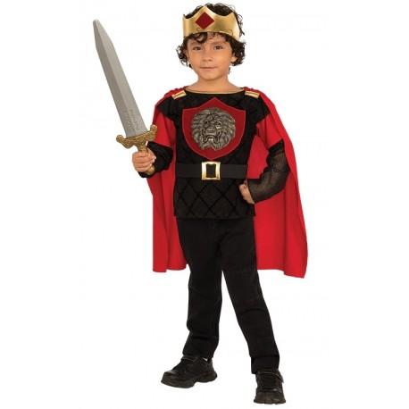 Argentée démons chevalier épée 98 cm pour mardi gras /& Halloween