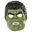 Masque Hulk Avengers™ enfant