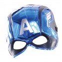 Masque Captain America™ enfant