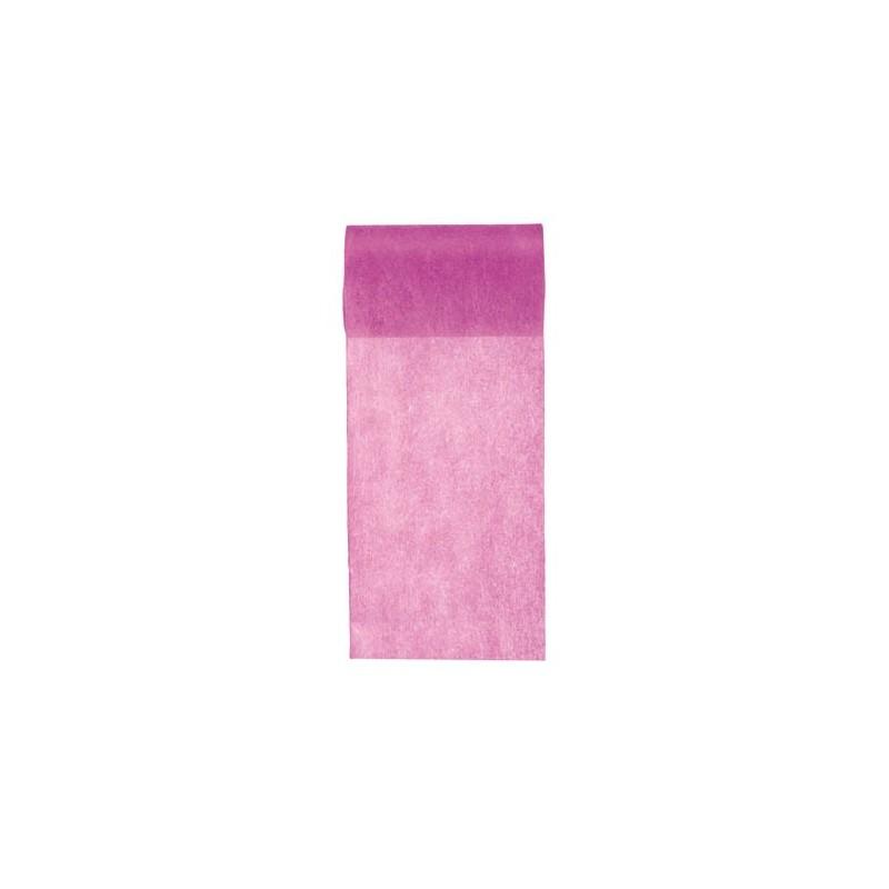 Pimp Griptape plaque lunit/é N/éon Rose