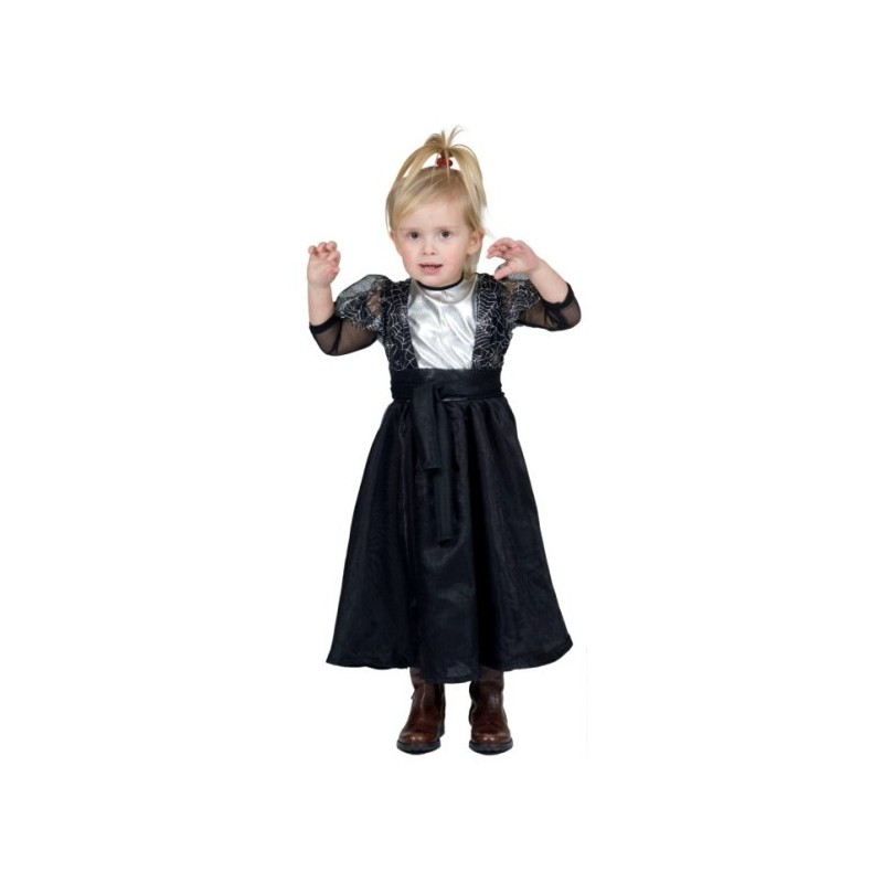 D Guisement Sorci Re Gothique Fille Halloween Achat D Guisements