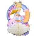 Décoration Baby Shower Baby Dreams en Carton 50 cm