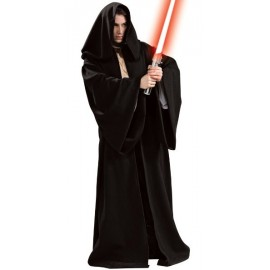 Deguisement Sith Star Wars Deluxe Adulte