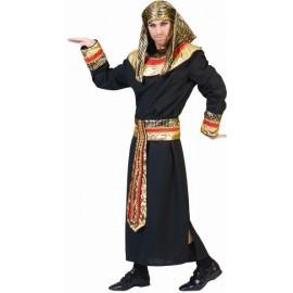 Déguisement Pharaon Deluxe Adulte Homme