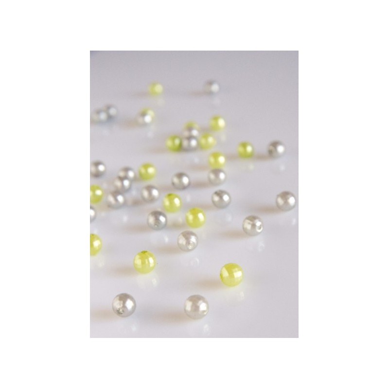 perles d coratives de couleur les 50. Black Bedroom Furniture Sets. Home Design Ideas